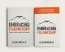 Embracing Followership Bundle (2 vols.)