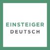 Einsteiger (Deutsch)