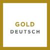 Gold (Deutsch)
