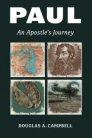 Paul: An Apostle's Journey