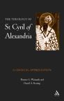 The Theology of St. Cyril of Alexandria