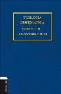 Teología Sistemática de Chafer