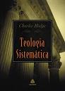 Teologia Sistemática de Hodge (Português)
