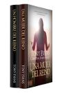 Un hombre y una mujer del reino (2 Vols)