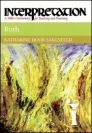 Interpretation: A Bible Commentary for Teaching and Preaching Ruth