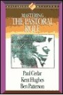 Mastering the Pastoral Role