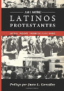 Latinos Protestantes