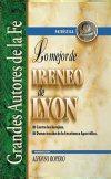 Lo mejor de Ireneo de Lyon