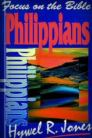 Focus on the Bible: Philippians