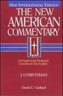 The New American Commentary: 2 Corinthians