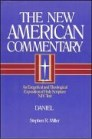 The New American Commentary: Daniel
