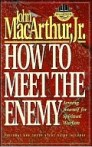 How to Meet the Enemy