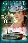 The River Queen: A Water Wheel Novel