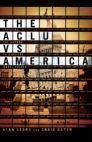 The ACLU vs. America