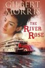The River Rose