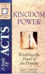 Kingdom Power (SFL; Acts)