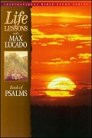 Life Lessons: Book of Psalms