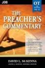 The Preacher's Commentary Series, Volume 12: Job