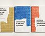 Lexham Methods Series (4 vols.)