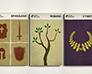 Lexham Bible Guides: Paul's Letters Collection (13 vols.)