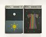 Lexham Bible Guides: Genesis Collection (2 vols.)