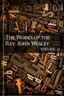 The Works of John Wesley, vol. 10