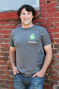 Faithlife T-Shirts