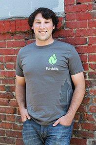 Faithlife T-Shirt
