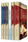 Henrietta C. Mears Collection (6 vols.)