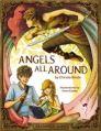 Angels All Around (Threshold Series Prequel)