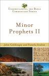 Understanding the Bible Commentary: Minor Prophets II