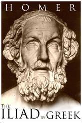 The Iliad in Greek and Translation