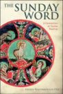 The Sunday Word: A Commentary on the Sunday Readings