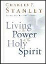 Living in the Power of the Holy Spirit