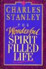 The Wonderful Spirit-Filled Life