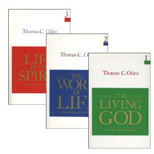 Systematic Theology (3 vols.)
