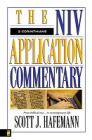 NIV Application Commentary: 2 Corinthians