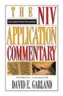NIV Application Commentary: Colossians and Philemon