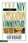 NIV Application Commentary: 1 Peter