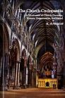 The Church Cyclopaedia: A Dictionary of Church Doctrine, History, Organization, and Ritual