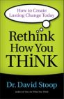 Rethink How You Think