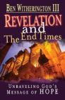 Revelation and the End Times Participant's Guide