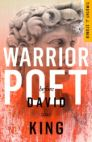Warrior Poet: Before David Was King