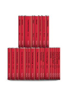 Day One Biblical and Theological Studies Collection (24 vols.)