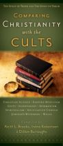 Comparing Christianity with the Cults
