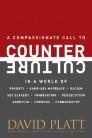 Counter Culture