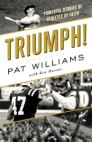 Triumph: Powerful Stories of Athletes of Faith