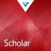 Verbum Scholar