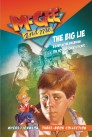 McGee and Me! Three-Book Collection: The Big Lie / A Star in the Breaking / The Not-So-Great Escape
