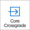 Logos 6 Core Crossgrade